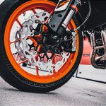 7 Things We Learned about the KTM 890 Duke R 2