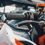7 Things We Learned about the KTM 890 Duke R 29
