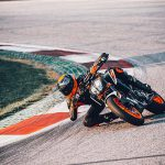 7 Things We Learned about the KTM 890 Duke R 15