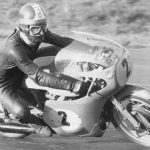 Five Motorcycle Riders that Inspired Generations 13