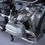 BMW R18 Cruiser Preview & Price. Better than Harley-Davidson? 7