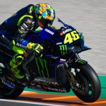 MotoGP and Facebook join forces 25