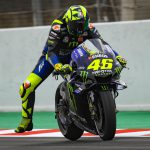MotoGP and Facebook join forces 28