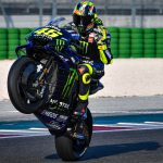 MotoGP and Facebook join forces 5
