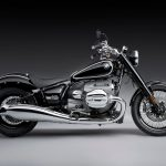 BMW R18 Price and Market Release. Comparison with rivals 4