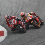 MotoGP and Facebook join forces 13
