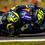 MotoGP and Facebook join forces 8