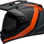 Adventure Helmets Under $300. Our selection 3