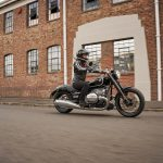 BMW R18 Cruiser Preview & Price. Better than Harley-Davidson? 15