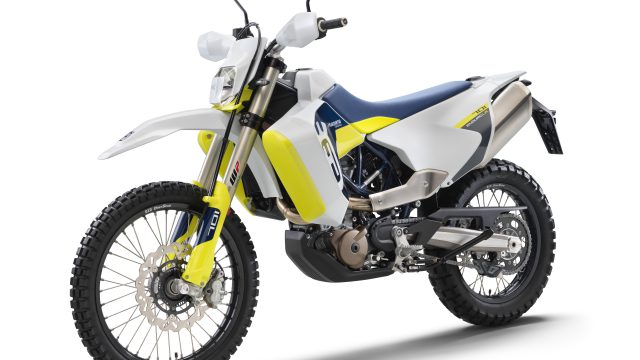 701 Enduro LR 2020 (3)