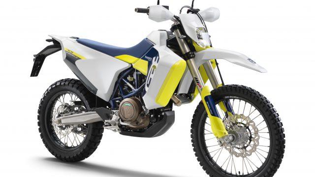 701 Enduro LR 2020 (5)