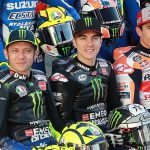 MotoGP Riders Ready to Compete in a Virtual Race 2