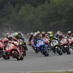 MotoGP and Facebook join forces 15