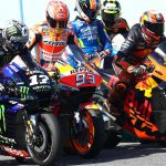 MotoGP and Facebook join forces 17