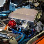 Turbocharged Hayabusa for sale: 650hp & 264mph 25