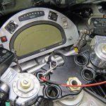 Turbocharged Hayabusa for sale: 650hp & 264mph 27