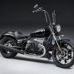 BMW R18 Cruiser Preview & Price. Better than Harley-Davidson? 17