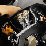 Vyrus Alyen unleashed. Insane Looking 205 hp Ducati-based Superbike 13