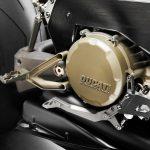 Vyrus Alyen unleashed. Insane Looking 205 hp Ducati-based Superbike 2