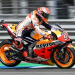 MotoGP and Facebook join forces 26