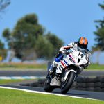 2020 BMW Race Trophy begins. A competition for all privateer BMW racers 5