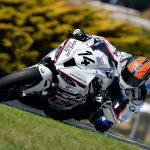 2020 BMW Race Trophy begins. A competition for all privateer BMW racers 7