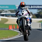 2020 BMW Race Trophy begins. A competition for all privateer BMW racers 8