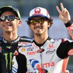 Valentino Rossi donates to help hospitals fight Coronavirus 4