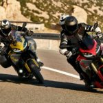 Migliori moto per pendolari del 2020. Our Top Picks 2