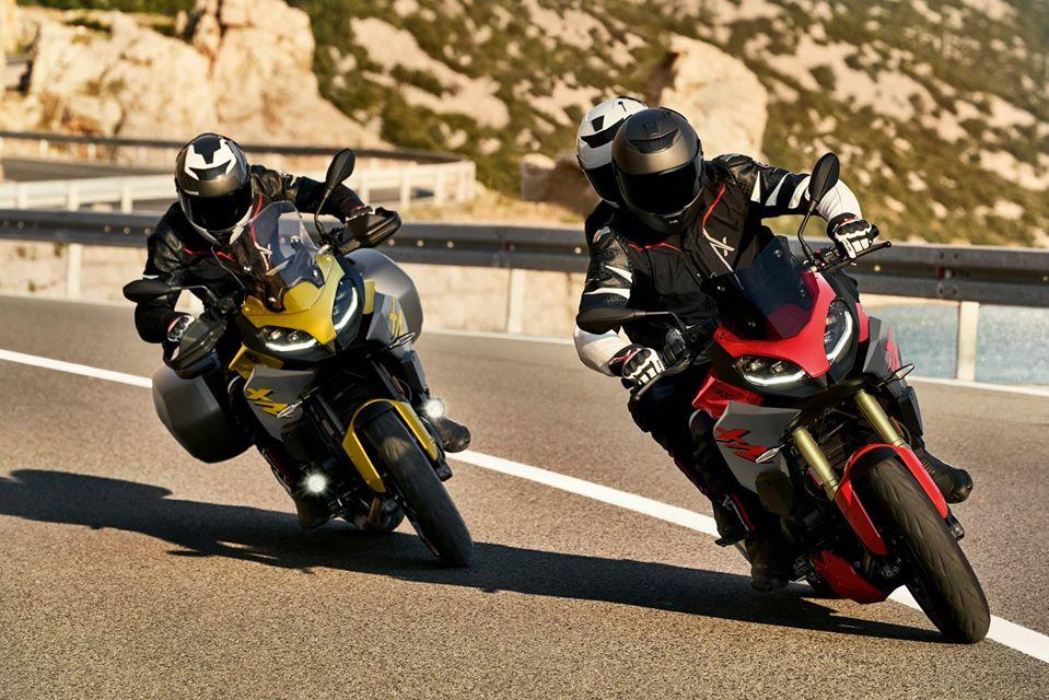 riders.drivemag.com