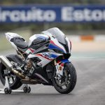 2020 BMW Race Trophy begins. A competition for all privateer BMW racers 9