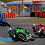 24 Hours of Le Mans Rescheduled Again 4