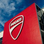 Ducati increases 2019 turnover. Panigale & Multistrada are best-sellers 3