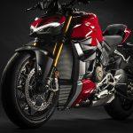 2020 Ducati Streetfighter V4. More Details 67