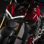 2020 Ducati Streetfighter V4. More Details 6