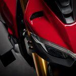 2020 Ducati Streetfighter V4. More Details 18