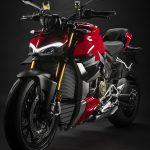 2020 Ducati Streetfighter V4. More Details 30
