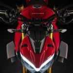2020 Ducati Streetfighter V4. More Details 36