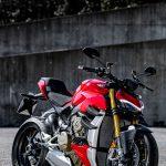 2020 Ducati Streetfighter V4. More Details 49
