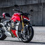 2020 Ducati Streetfighter V4. More Details 56