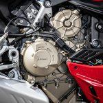2020 Ducati Streetfighter V4. More Details 52