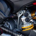 2020 Ducati Streetfighter V4. More Details 59