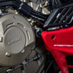 2020 Ducati Streetfighter V4. More Details 66