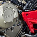 2020 Ducati Streetfighter V4. More Details 5