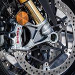 2020 Ducati Streetfighter V4. More Details 11
