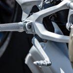 2020 Ducati Streetfighter V4. More Details 17