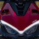 2020 Ducati Streetfighter V4. More Details 23