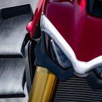 2020 Ducati Streetfighter V4. More Details 29