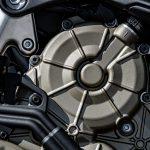 2020 Ducati Streetfighter V4. More Details 41