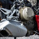 2020 Ducati Streetfighter V4. More Details 48